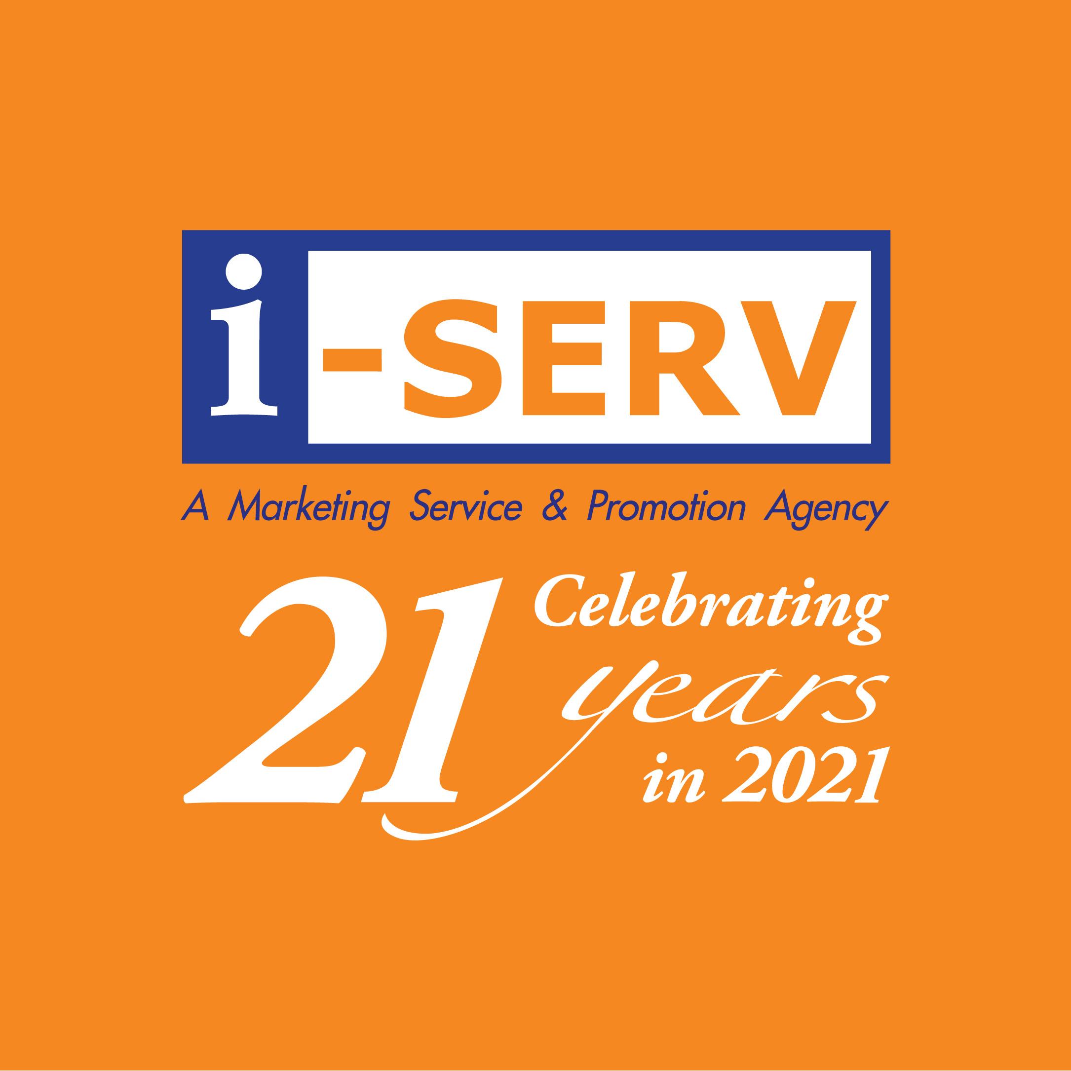I-SERV